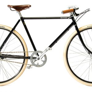 Pashley Guv'nor 3 Speed 20.5""