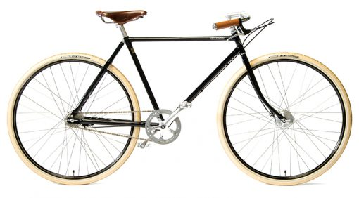 Pashley Guv'nor 3 Speed 20.5″