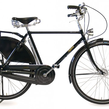 Pashley Roadster Sovereign 20.5""