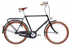 Bicicletas Diamont (Masculinas)