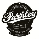 Pashley Classic Bikes