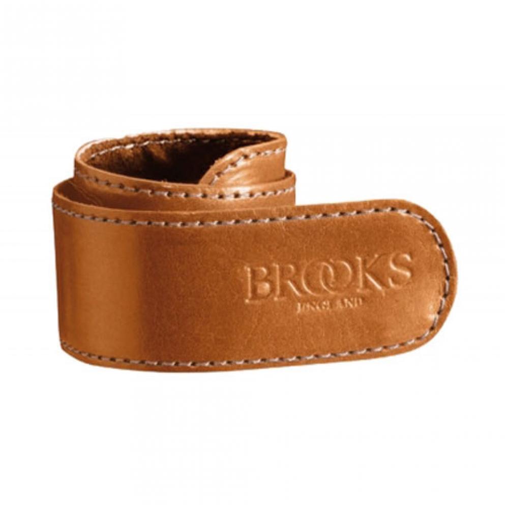 Prendedor para Calça Brooks