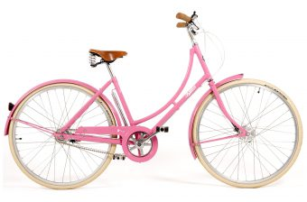 pashley-poppy-hybrid-bike