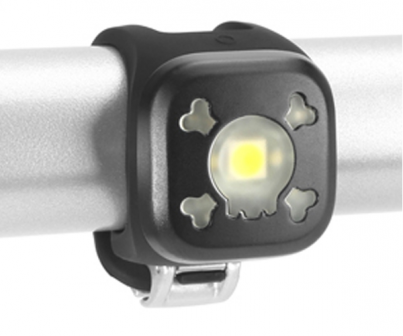 knog_blinder_1_usb_light_-_front_black_skull