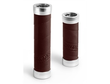 leather-grips-slender-130-100-brown_w375_h275_vamiddle_jc95