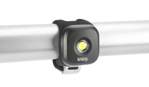luz-dianteira-knog-blinder-1-standard-preta-35071.26