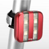 luz-traseira-blinder-4-gt-stripe