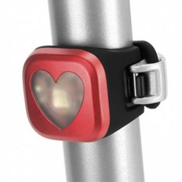 knog_blinder_1_usb_light_-_rear_red_heart