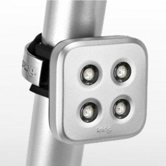 luz-traseira-blinder-4-standard-usb-recarregavel-knog_1_900