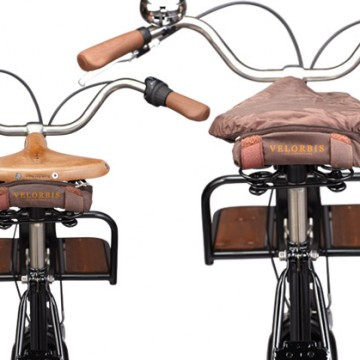 velorbis-brown-rain-cover-for-saddle