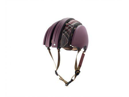 carrera_helmet_grape_