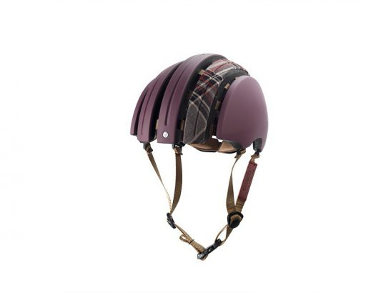 carrera_helmet_grape_