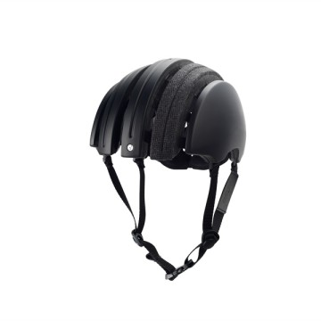 carrera_helmet_tweed