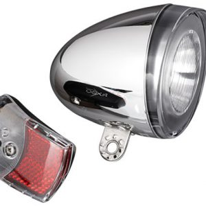 battery-retro-lamp-set-front-rear