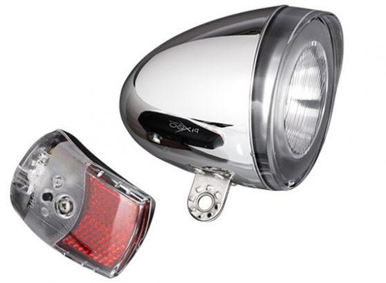 battery-retro-lamp-set-front-rear