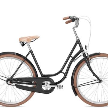 velorbis-kopenhagen-bicicleta