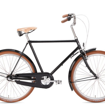 velorbis-kopenhagen-gents-black-bicycle