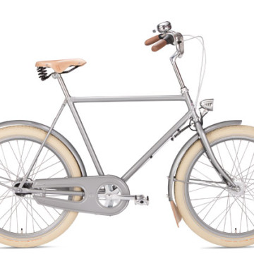 velorbis-scrap-deluxe-gents-bicycle