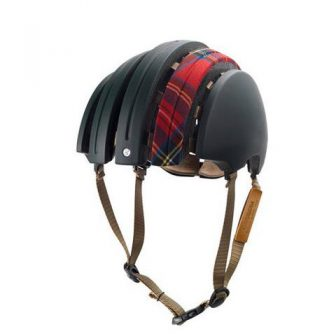 brooks_helmet_greenred