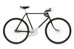 Bicicletas Sport