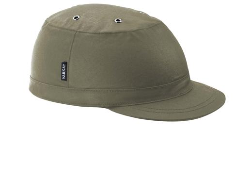 capa para capacete yakkay paris new york