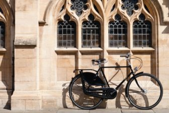 pashley-gallery-images-bicycle-landscape-15-copy870x1200