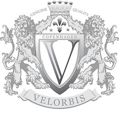 Velorbis Classic Bikes
