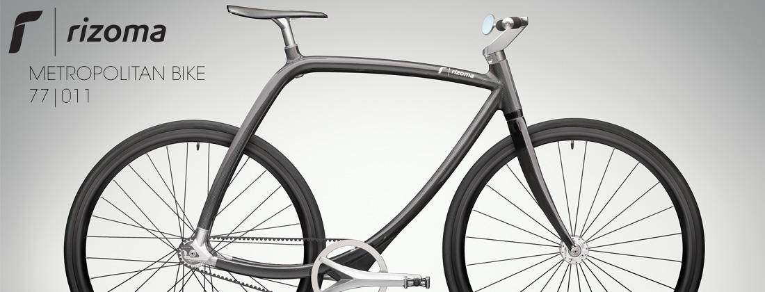 Rizoma Bikes