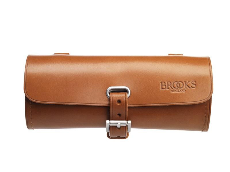 Alforges, Bolsas e Tool Bags Brooks