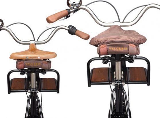 velorbis-brown-rain-cover-for-saddle