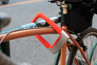 Zabezpieczenie-rowerowe-U-lock-Strongman-Knog-1