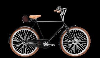 kopenhagen_2_e-bike