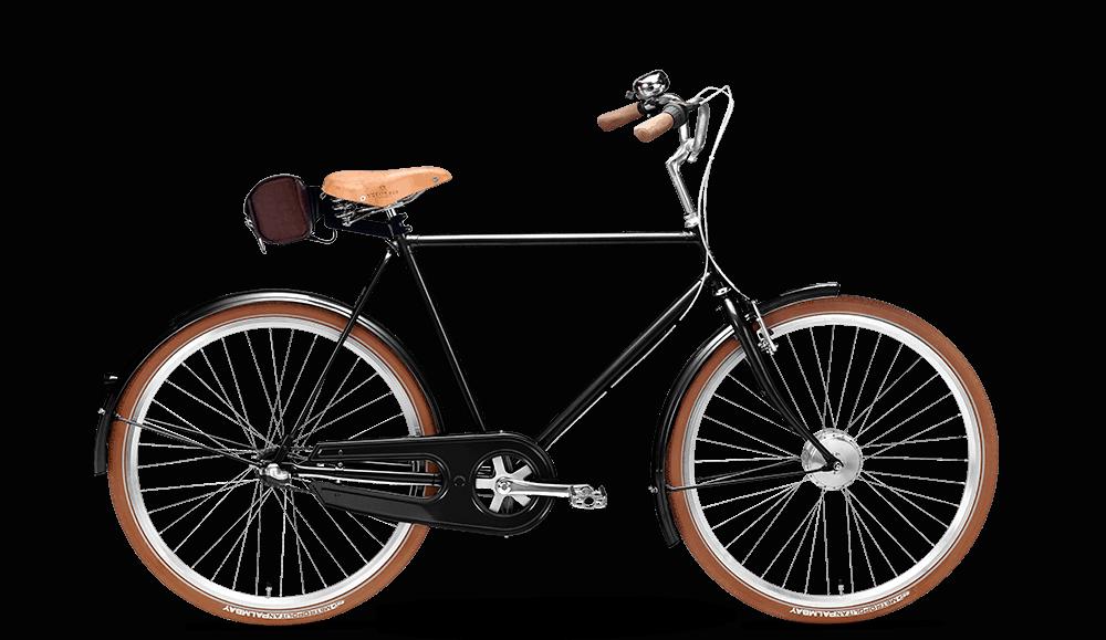 Bicicletas Diamont