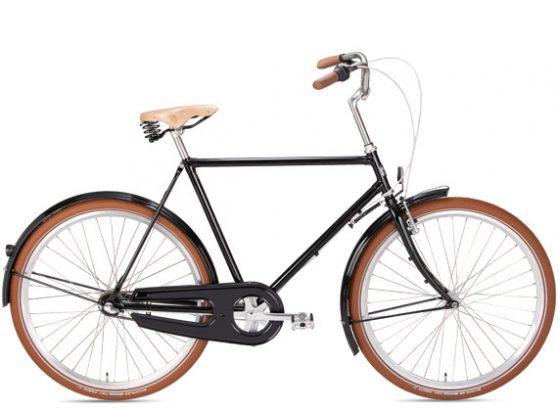 velorbis-kopenhagen-gents-black-bicycle