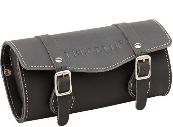 velorbis-leather-toolbag-black