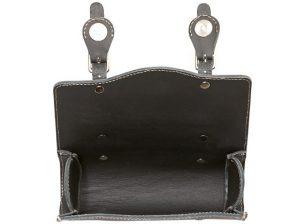 velorbis-leather-toolbag-detail