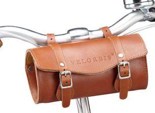 velorbis-leather-toolbag-detail-handlebar