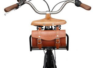 velorbis-leather-toolbag-detail-saddle