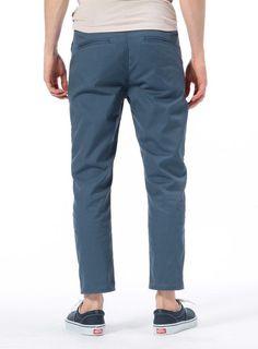 Levi's® Commuter™ 511™ Slim Fit Azul 32×34