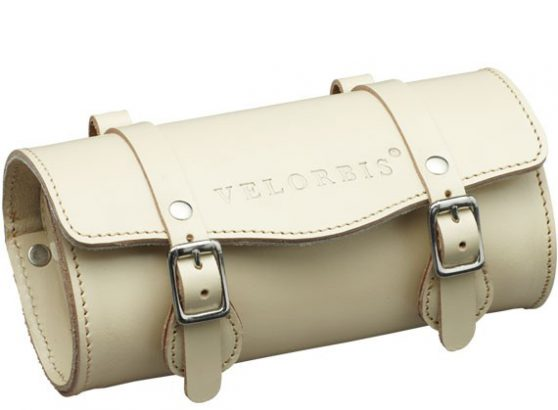 velorbis-leather-toolbag-cream