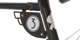pashleyCYCLES-product-lifestyle-header-3