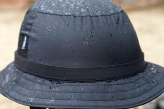 Yakkay-Tokyo-Black-Rain-Helmet-Cover+(6)